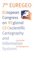 The EUREGEO Brochure
